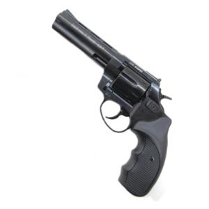 """Zoraki R1 4,5"""" 6mm černý"""