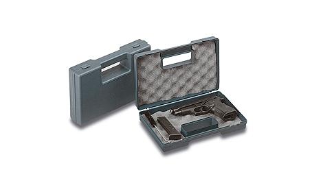 Plastový kufřík