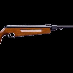 Slavia 634