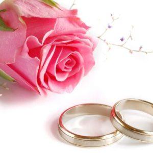 prsteny snubní